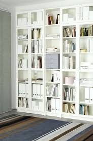 Library Bookcase Plans Bookcase Diy Billy Bookshleves Wall To Wall Shelf Wall To Wall