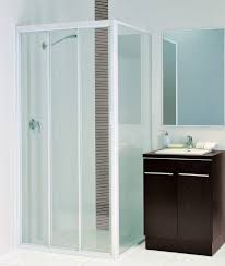 Sliding Shower Screen Doors Slider Series Pivotech