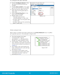 683081118c1 zigbee router rt3 users manual enter the help project