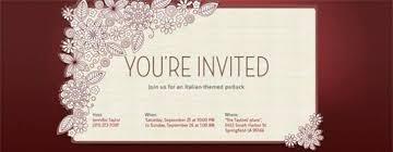 free online wedding invitations invitation card maker free invitation card maker together with