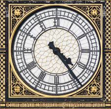 big ben clock face jpg
