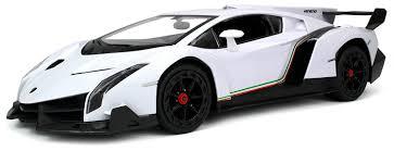 Lamborghini Veneno Colors - licensed lamborghini veneno limited supercar battery operated rc