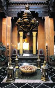 233 best oriental interiors images on pinterest moroccan design