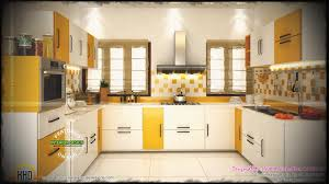 Kitchen Designs Kerala Size Of Kitchen Designs Design Kerala Style With Concept
