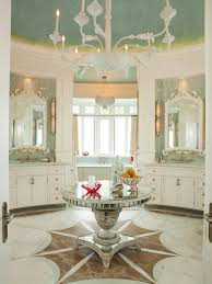 tropical bathroom ideas get ready for summer stunning with these tropical bathrooms