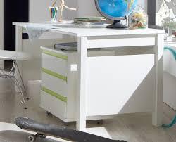 Schreibtisch F Pc Schreibtisch Fur Die Kinder Kinderschreibtisch U2013 Modernise