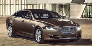 jaguar car wallpaper 2016 jaguar xj wallpaper widescreen 3088 download page