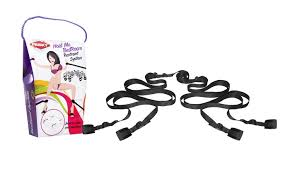 Bedroom Restraints Bedroom Restraint System Groupon Goods