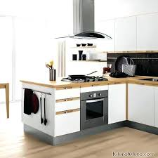 what is the height of a kitchen island kitchen island range hoods home depot height cooktop