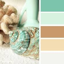 color palettes for home interior exceptional palette ideas