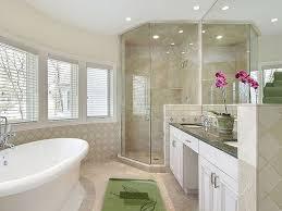 shower door glass replacement 364 best frameless glass shower doors images on pinterest doors