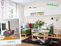 jugendzimmer planen schones wohnzimmer einrichten planer funvit jugendzimmer ikea