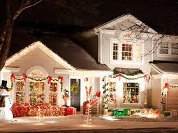Garland Fairy Lights by Christmas Garland Lights Outdoors Sacharoff Decoration