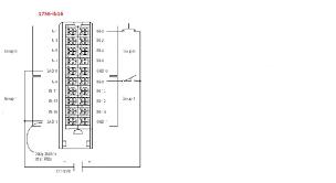 article 12 cara cepat mencari wiring diagram i o module plc pada