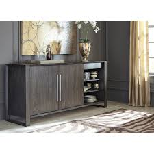 dining room chest of drawers pyihome com a flawless dining room chest of drawers near perth