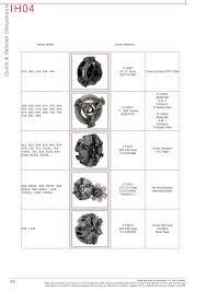case ih catalogue clutch page 94 sparex parts lists u0026 diagrams