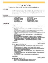 Juvenile Detention Officer Resume Crime Prevention Officer Cover Letter 1984 Essay Thesis