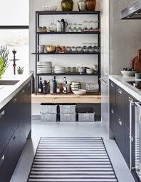 meuble etagere cuisine etageres de cuisine fabulous tagre de bois pour la cuisine with