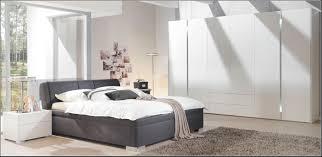 Schlafzimmer Komplett Schulenburg Angebot Schlafzimmer Komplett U2013 Cyberbase Co