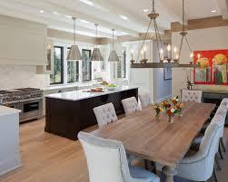 kitchen lighting ideas houzz inspirational kitchen table ideas houzz kitchen table sets
