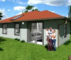 2 Bedroom House For Sale East Rand Property House For Sale In East Rand Property24 Com