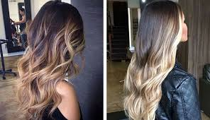 foil highlights for brown hair opal hair color about what is the difference between foil