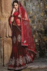 robe de mariã e indienne le lehenga tenue traditionnelle indienne tenue traditionnelle