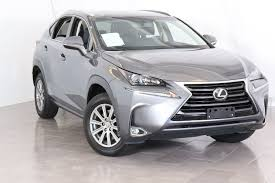 used lexus for sale by owner in nc used lexus nx for sale u s news u0026 world report