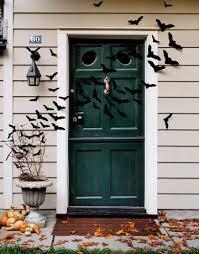 Outdoor Halloween Decoration Best Simple U0026 Scary Diy Outdoor Halloween Decorations