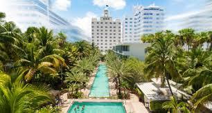Miami Beach Botanical Garden by Pet Friendly Hotels Near Miami Beach Botanical Garden In Miami