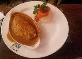 quenelle cuisine quenelle and rice picture of les lyonnais bouchon lyon tripadvisor