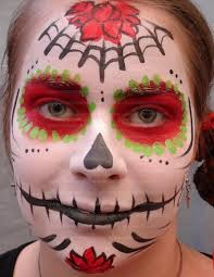 Halloween Makeup For Work by Halloween Make Up Shannon Fennell U0027s Blog