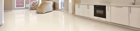 kitchen floor ideas kitchen floor tiles kitchen tiling flooring ideas tile mountain