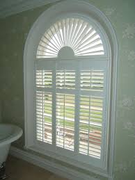 Arch Windows Decor 14 Best Windows Images On Pinterest Arched Window Treatments