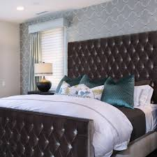 best upholstery u0026 furniture reupholstery services in orange county ca