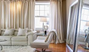 Teal Eyelet Blackout Curtains Curtains Awesome Grey Curtains Uk Kylie Minogue At Home Natala