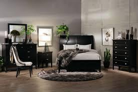 ashley braflin suite mathis brothers furniture