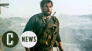 best new spy tv shows 2017 list tv u0026 netflix u2022 the vore