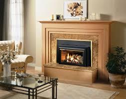 Majestic Vent Free Fireplace by Amazing Majestic Fireplaces U2014 Home Fireplaces Firepits