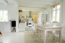 interior design ideas for homes scandinavian style home interior design ideas the furniture mall