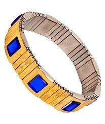 blood bracelet images S s axon men 39 s blood pressure control magnetic bracelet bp monitor jpg