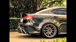 2014 lexus is 250 jdm lexus club jdm meet lexus is250 f lexus is f lexus gs 350 f
