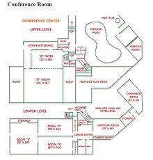 Interior Design Planner Architecture Garden Planner Online Ideas Inspirations Room Layouts
