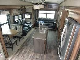 2016 keystone montana 3721rl fifth wheel southington ct lowest rv