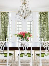 best 25 traditional dining tables ideas on pinterest