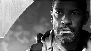 Is Denzel Washington Blind In Book Of Eli Why Does Hollywood Consistently Take God Out Of Apocalypse Movies