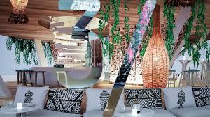 zanzibar beach bar and club design 3 fingers design studio