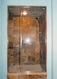 inline door and panel showers agurglass com