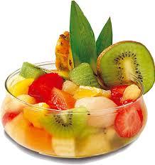 recttes cuisine recettes de cuisine sénégal fruits