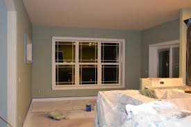 decor adorable oyster bay sherwin williams immaculate sherwin